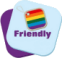 Gay Friendly Accommodation Garden Route